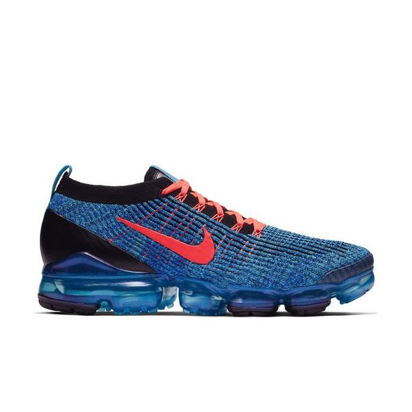purchase cheap 7e406 786d3 Display product reviews for Nike Air VaporMax Flyknit 3