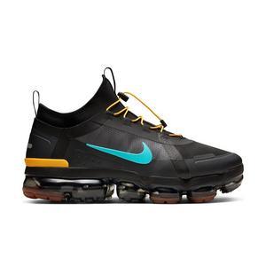 new style 09d00 13f4d Nike VaporMax