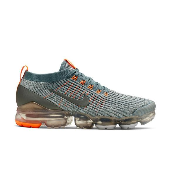 uk availability 283d2 31fed Nike Air VaporMax Flyknit 3