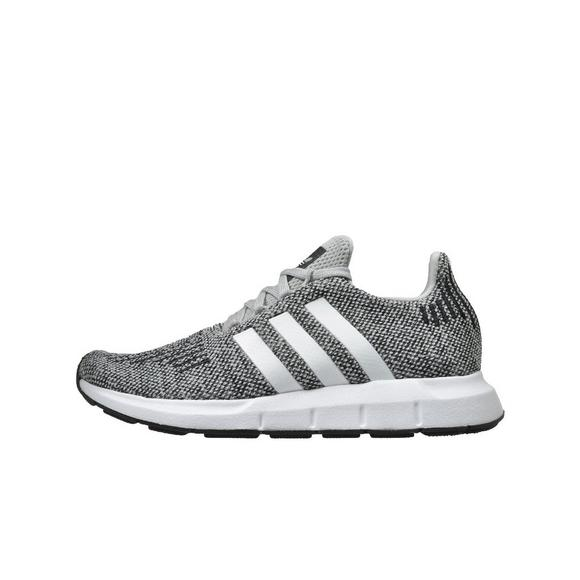 cacc6aa21b7 adidas Swift Run
