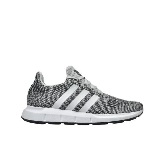 60eea9577c4af adidas Swift Run