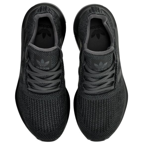 3877ce23265 adidas Swift Run