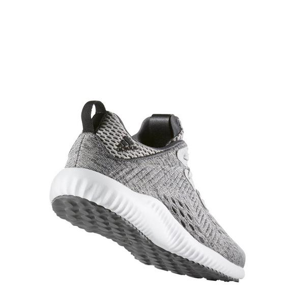 best sneakers 46bc8 041f5 adidas Alphabounce EM