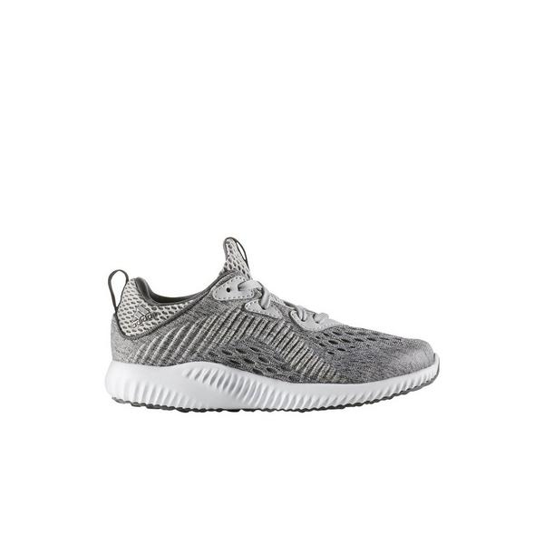 best loved ae768 9b271 ... release date display product reviews for adidas alphabounce em grey preschool  boys 79c40 2ff0c