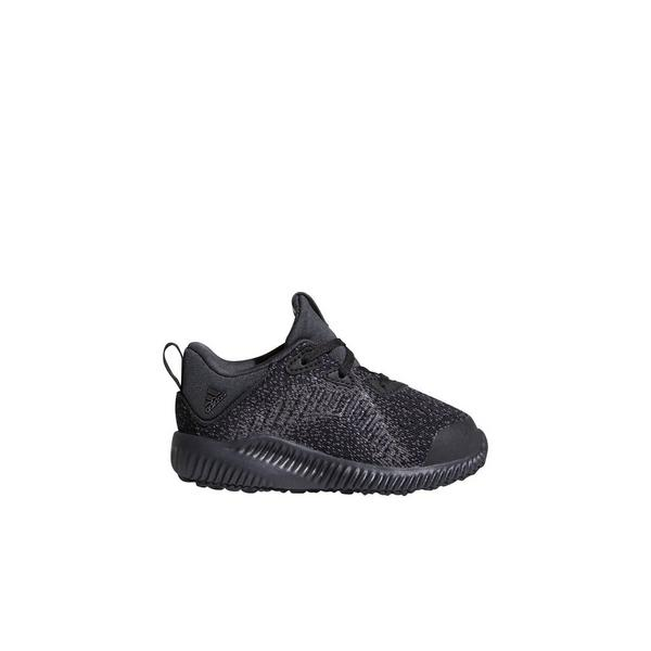 san francisco 9bc1a 9377d Display product reviews for adidas Alphabounce EM Toddler Boys Running Shoe
