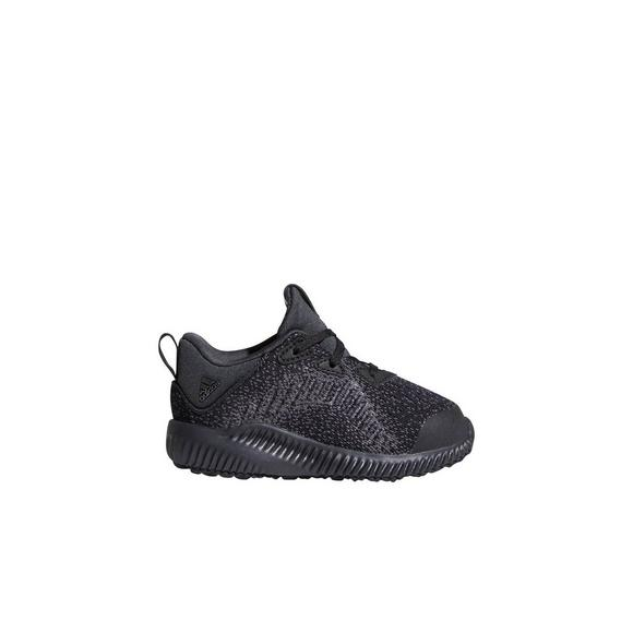 6135ec511 adidas Alphabounce EM Toddler Boys  Running Shoe - Main Container Image 1