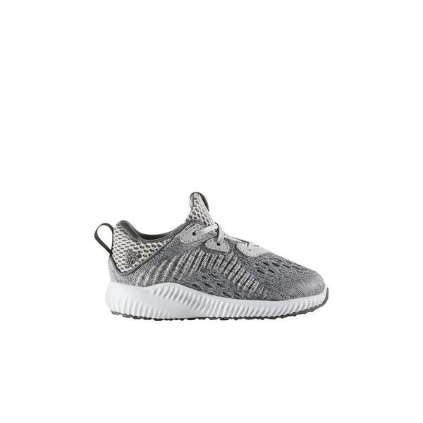 separation shoes ffcad dbdc1 Display product reviews for adidas Alphabounce EM