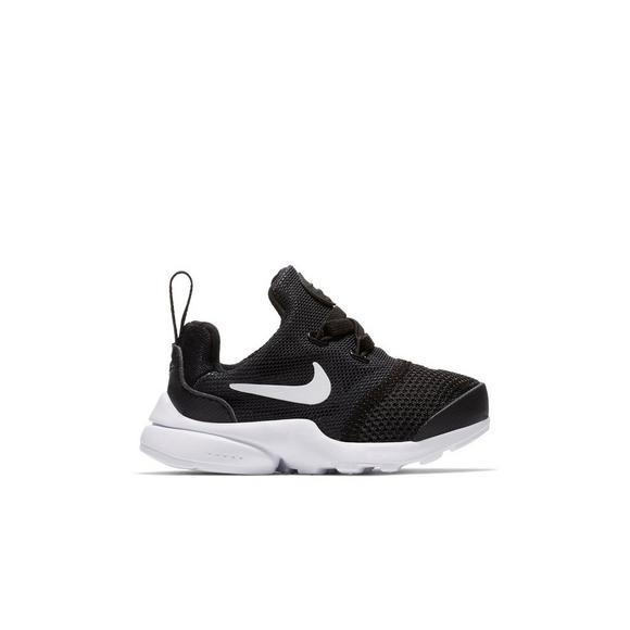 low cost b1775 d7f6a Nike Presto Fly