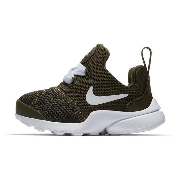 42b7b24a1aff Nike Presto Fly