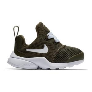 c50fbe6a96a3 ... norway nike presto fly olive toddler boys shoe 6f0ab 3fc33