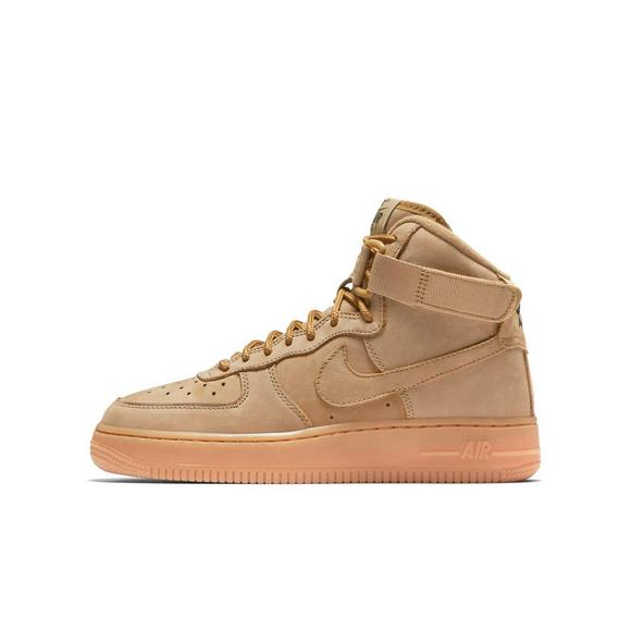 newest 5db57 2f82f Nike Air Force 1 High