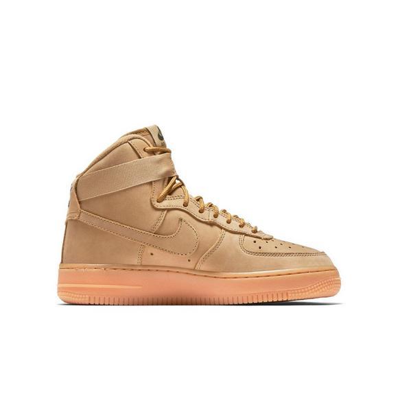3ec887495068fb Nike Air Force 1 High