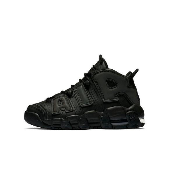 c1219cc67e8 Nike Air More Uptempo  96