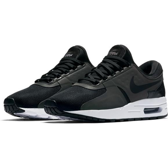 low priced 0f232 a8db7 Nike Air Max Zero SE