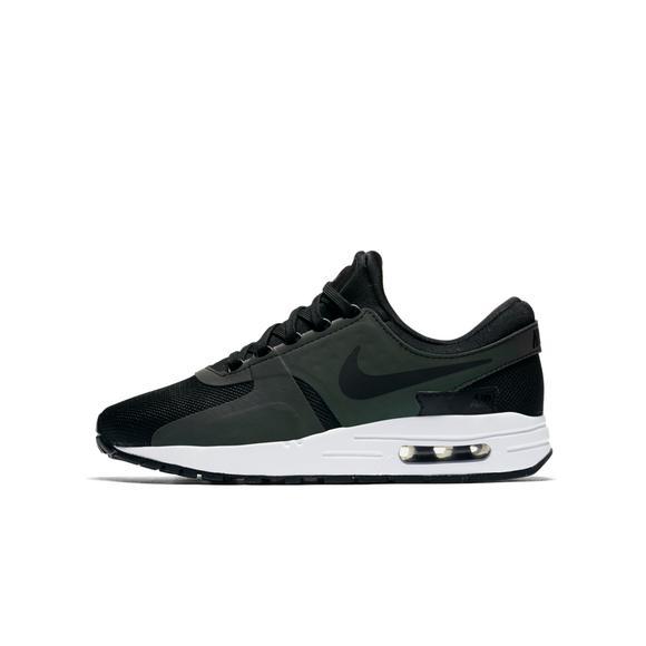 low priced 3554b 5333f Nike Air Max Zero SE
