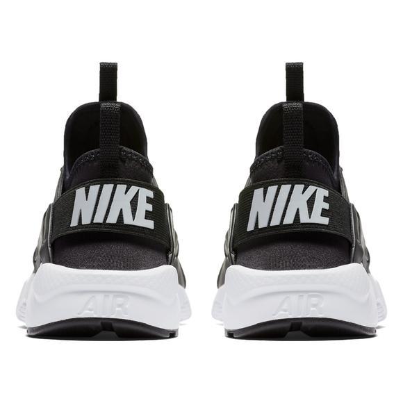 29bc5a450f923 Nike Air Huarache Run Ultra SE