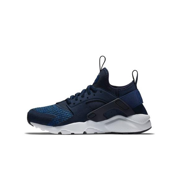 4c06c276f9397 Nike Air Huarache Run Ultra SE