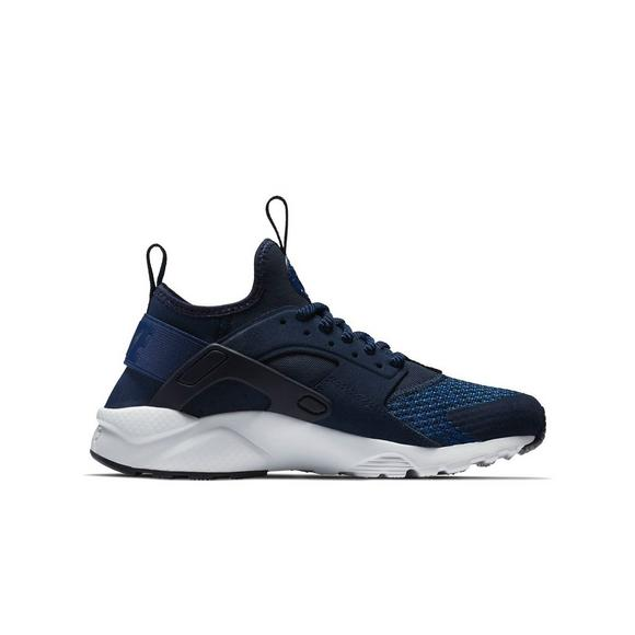 2110385fa45fe Nike Air Huarache Run Ultra SE