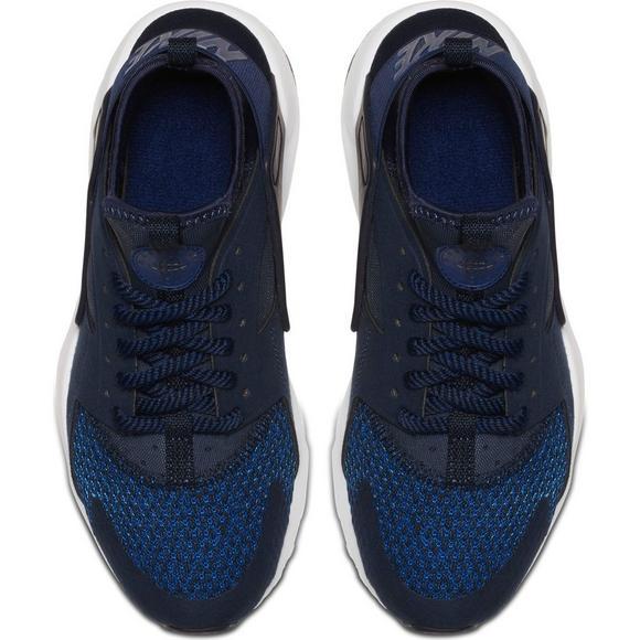 55c36ce64883 Nike Air Huarache Run Ultra SE