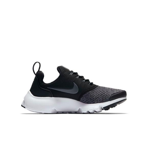 c467183cc2 Nike Presto Fly SE