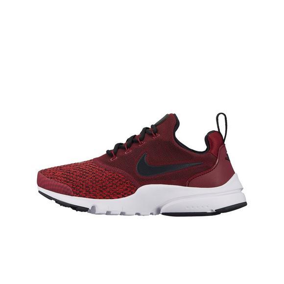 1fa8ed9c22 Nike Presto Fly SE