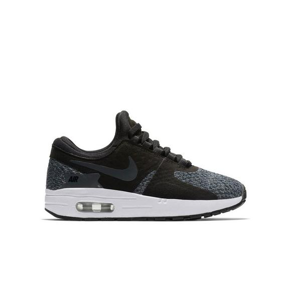 Nike Air Max Zero SE Preschool Boys Shoe - Main Container Image 1