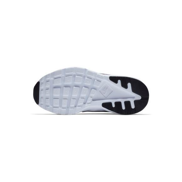 ... netherlands nike air huarache run ultra se preschool boys shoe main  container image 6 48ac3 92044 d88c47b590b