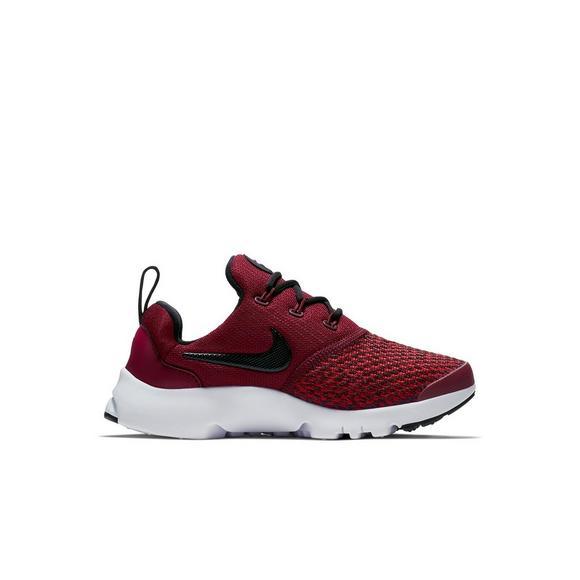 3c0d8ad932581 Nike Presto Fly SE