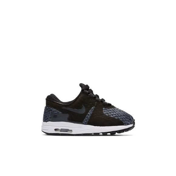 ac9837f57d7f7 Nike Air Max Zero SE Toddler Boys  Shoe - Main Container Image 1