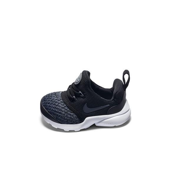 367c0dc7e9a1b Nike Presto Fly SE Toddler Boys  Shoe - Main Container Image 4