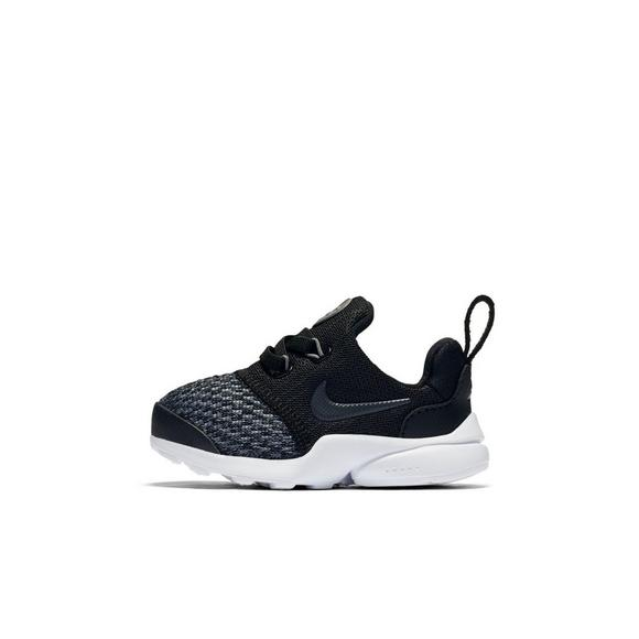 ff907263c8 Nike Presto Fly SE Toddler Boys' Shoe - Main Container Image 3