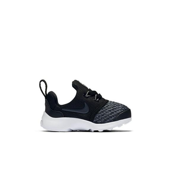 3cee494280 Nike Presto Fly SE Toddler Boys' Shoe - Main Container Image 2