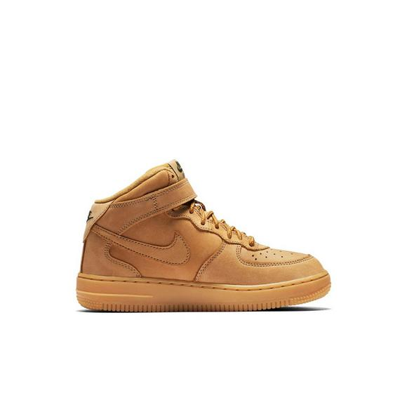 low priced ce804 63979 Nike Air Force 1 Mid