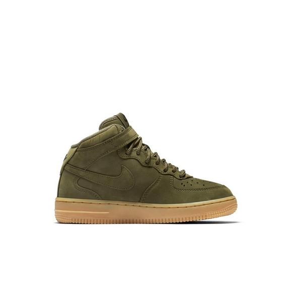 187c5921a17d Nike Air Force 1 Mid