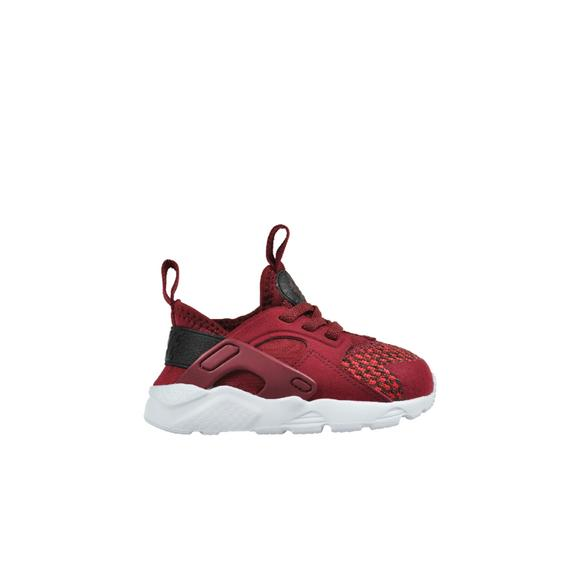 8b9d9f382da5 Nike Air Huarache Run Ultra SE Toddler Boys  Shoe - Main Container Image 1