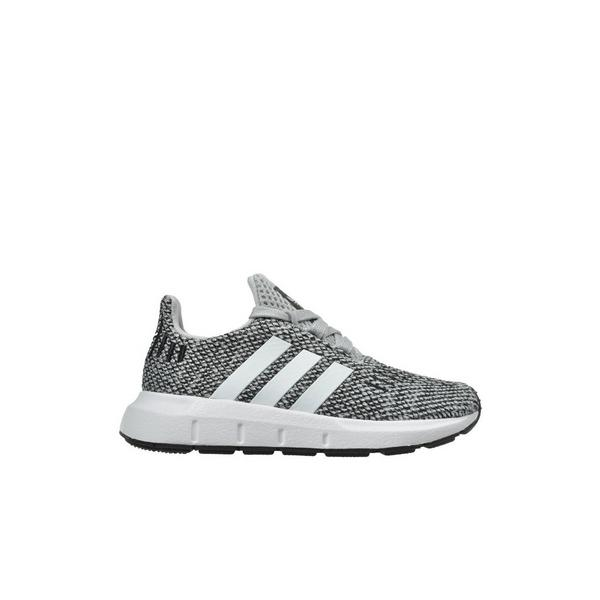 4425eb4eb Display product reviews for adidas Swift Run -Grey White- Toddler Kids  Shoe