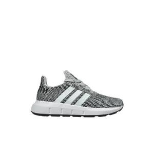 45148d78b1fe0 adidas Swift Run