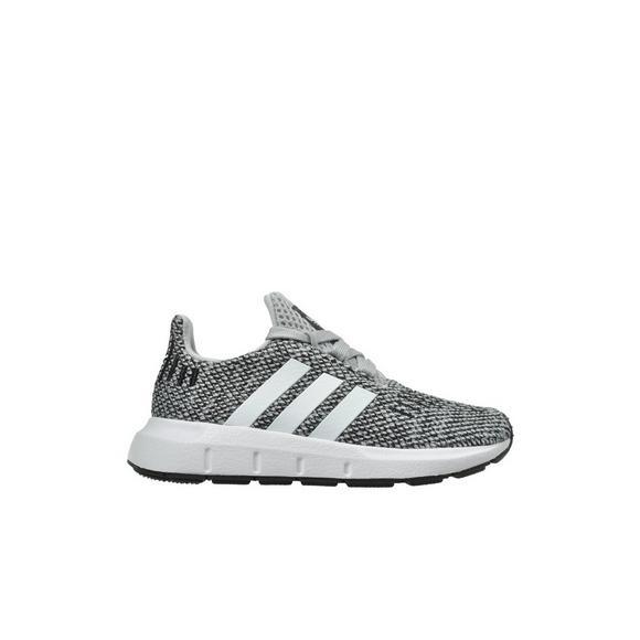 041e15aed0c11 adidas Swift Run