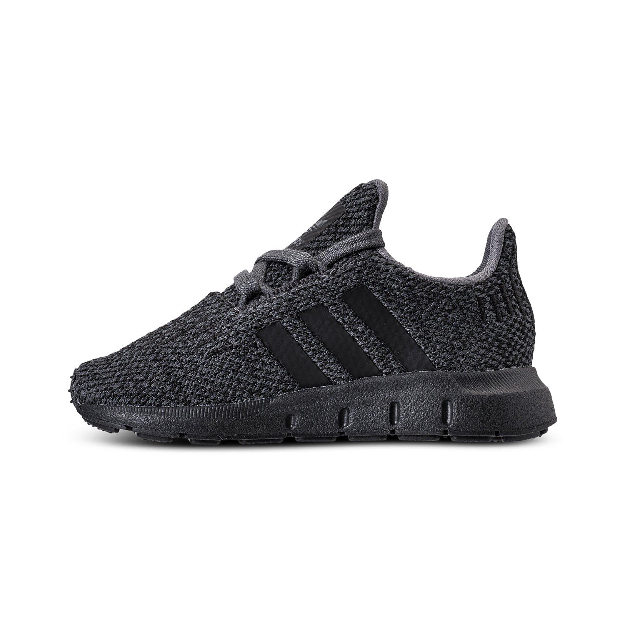 3821dad0f adidas shoes for kids