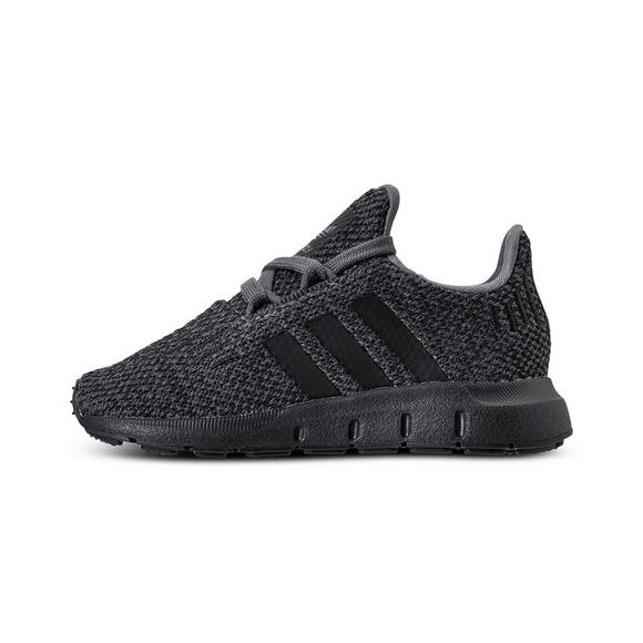 5bffa93bd53 adidas Swift Run