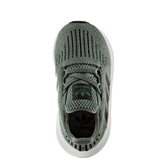 536ade6a42dbd adidas Swift Run