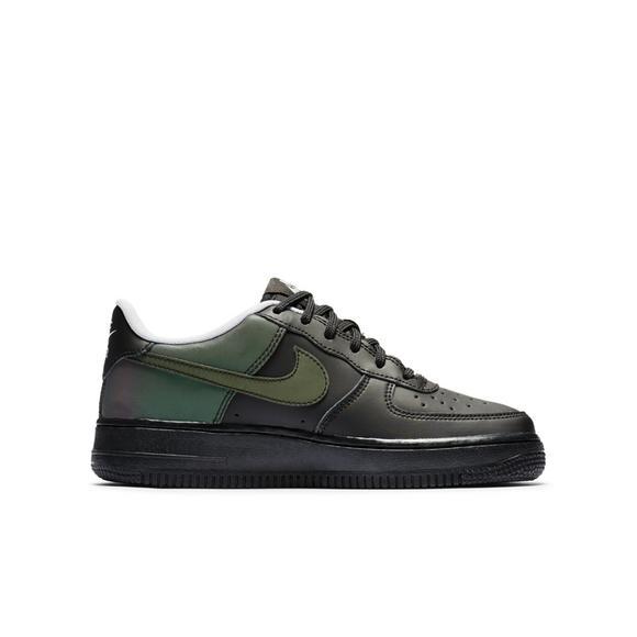 uk availability e05ce 86fe5 Nike Air Force 1 LV8