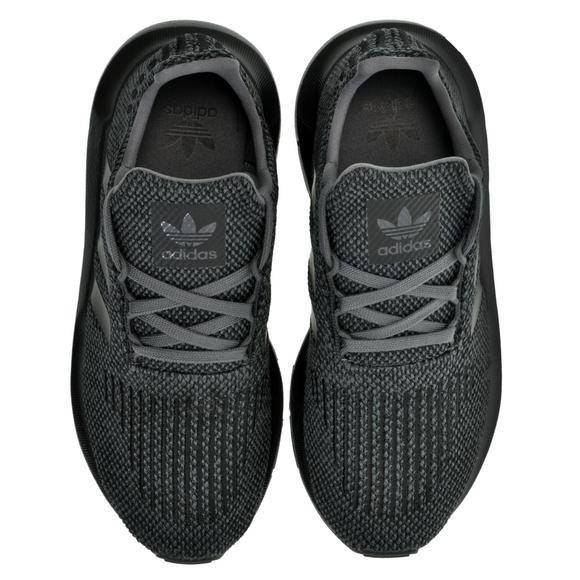 new product b5313 11e91 adidas Swift Run Preschool Boys  Shoe - Main Container Image 4