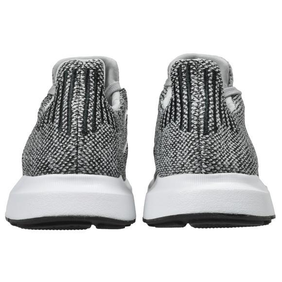 quality design 7b004 016db adidas Swift Run