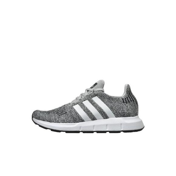 483c82796 adidas Swift Run