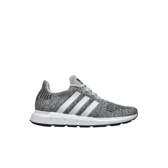newest 49e69 09e95 adidas Swift Run