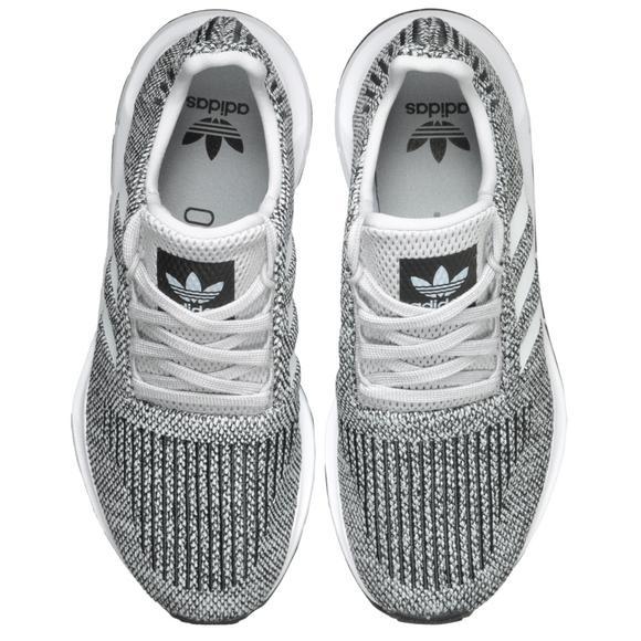 00642b9a1 adidas Swift Run