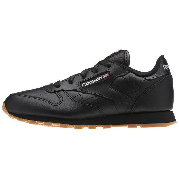 81d26d5cd4f673 Reebok Classic Leather