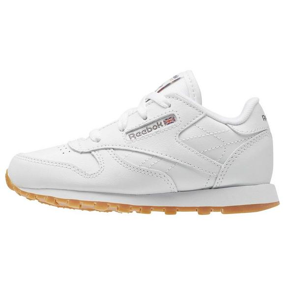 689b5959493e4 Reebok Classic Leather