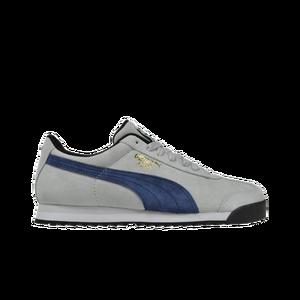 db52895e69c2 Puma-Vans-Grade School (3.5 - 9.5) Shoes